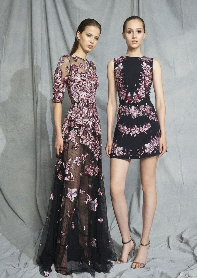 speziell für Schuh überlegene Materialien herausragende Eigenschaften Lust auf cocktail kleider 2019 Ideen für Modeliebhaber ...