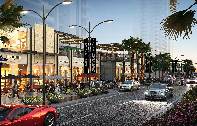 Akoya Drive Google Search Shopping Mall Design Mall