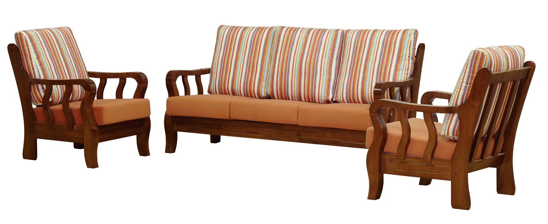 Pin By Himalaya Furniture On Sofa Set Wood Sofa Wooden Sofa Set Designs Sofa Design