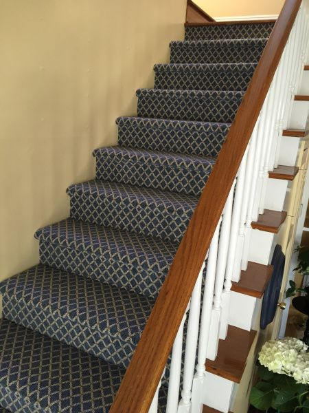 Best Indoor Outdoor Carpet Stair Runner Stair Runner Carpet 400 x 300