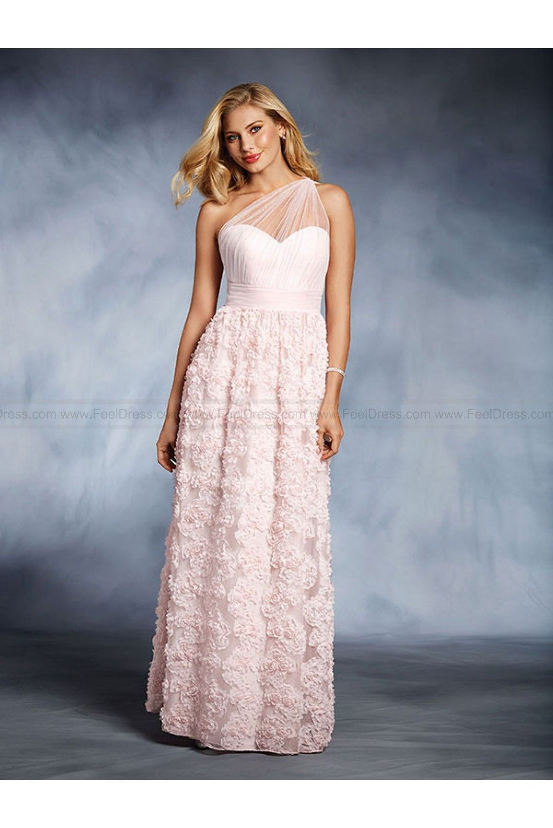 Alfred angelo bridesmaid dress style 547l new alfred angelo alfred angelo bridesmaid dress style 547l new ombrellifo Gallery
