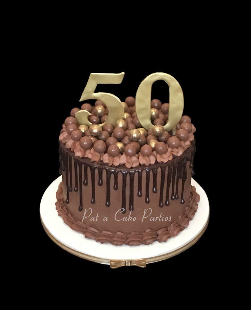 Lynns Drip Cake In 2018 Cakes Pinterest Cake Chocolate Cake