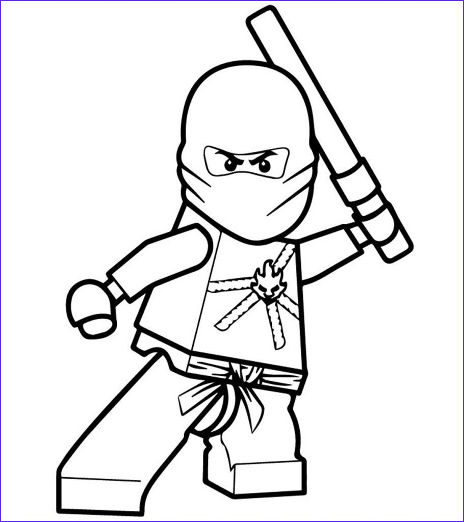 Top 40 Free Printable Ninjago Coloring Pages Line Ninjago Coloring Pages Coloring Pages Lego Coloring Pages