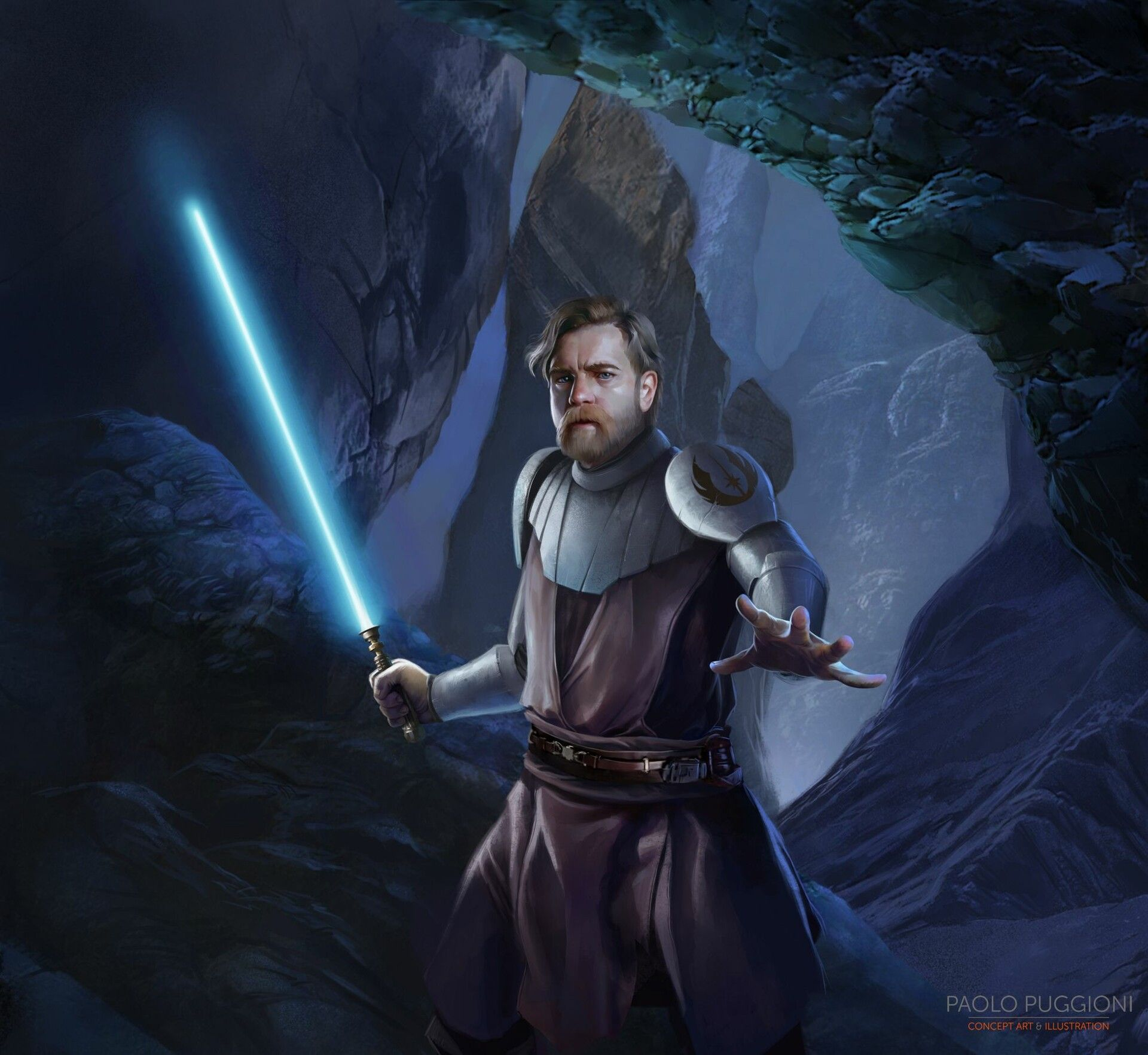 Obi Wan Kenobi Star Wars Obi Wan Star Wars Images Star Wars