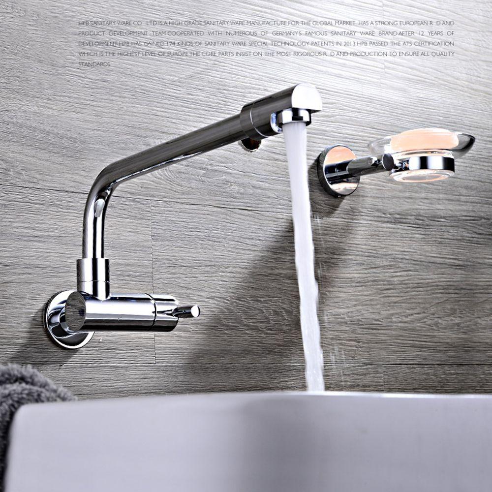 超激安バス水栓 洗面蛇口を豊富に通販致します 市場に最新デザイン オシャレの低価格を実現 キッチンの蛇口 シンク 水栓