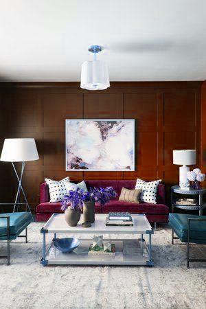Photo of 11+ Spectacular living room decor tumblr modern Ideas