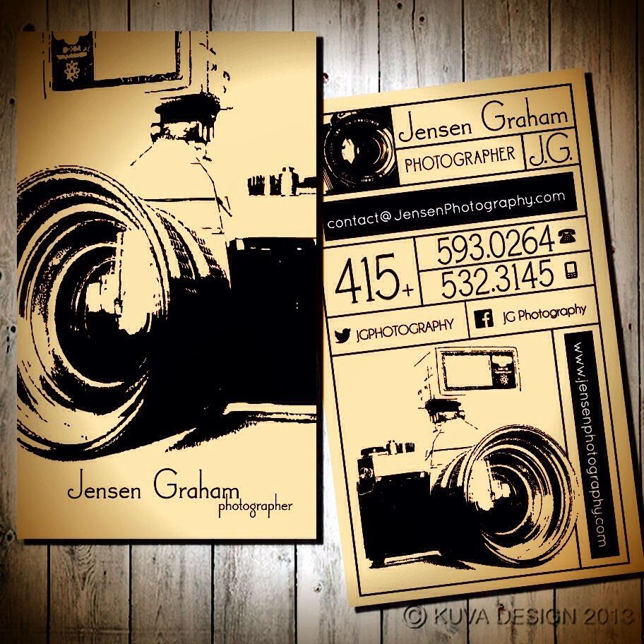 Vintage photography business card etsy designs id die for vintage photography business card etsy reheart Choice Image