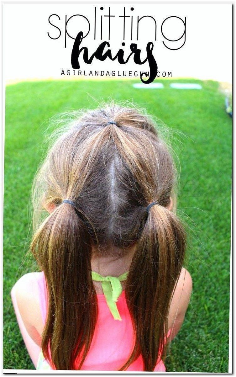 Mid hair length cuts hairstyles medium length hair hairstyles