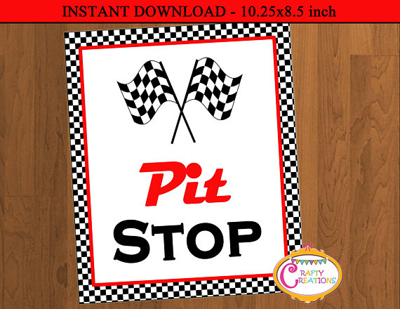 It's just a picture of Stop Sign Printable intended for kid