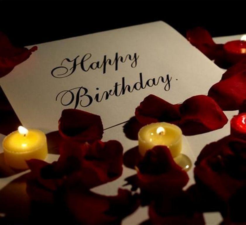 С днем рождения поздравления мужчине в картинках на английском