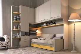 Camerette Piccolissime ~ Risultati immagini per camerette piccole small rooms