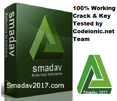 smadav 10 4 crack key s