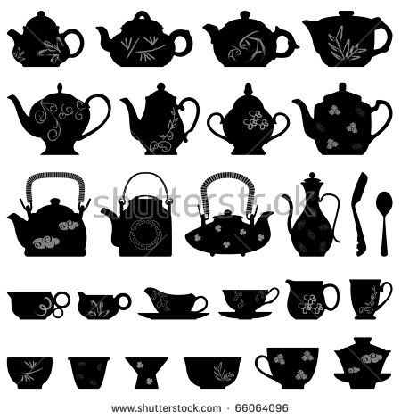 Tea Teapot Cup Chinese Japanese Asian Oriental In 2020 Tea Cup