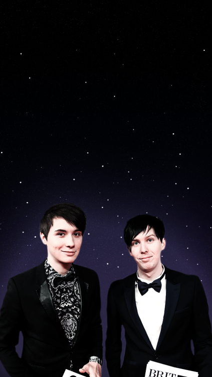 Dan And Phil Iphone Backgrounds Google Search Dan And Phil Wallpapers Dan And Phil Phil