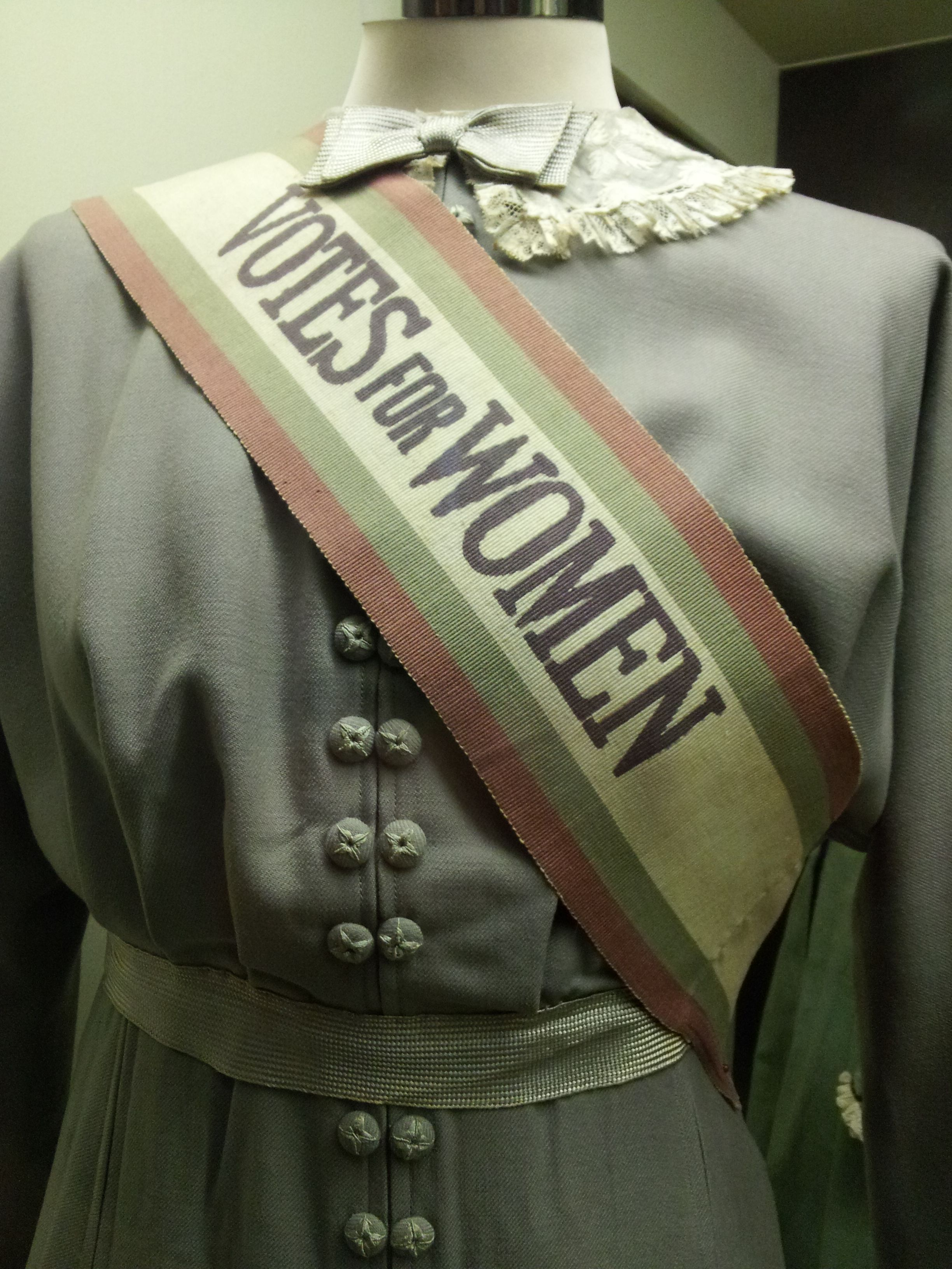 Inspiration Research Women Suffragette Suffragette Womens Rights [ 3264 x 2448 Pixel ]