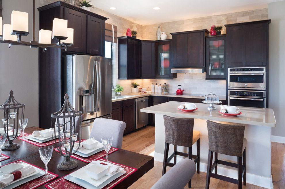 townhouse decorating ideas - Google Search | Home Decor Ideas ...