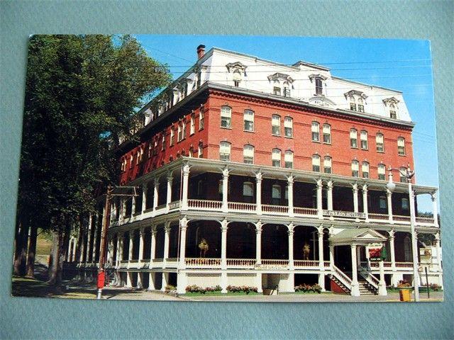 hotels in montpelier vt ancora store u2022 rh ancora store hotels in montpelier vt area hotels in montpelier virginia