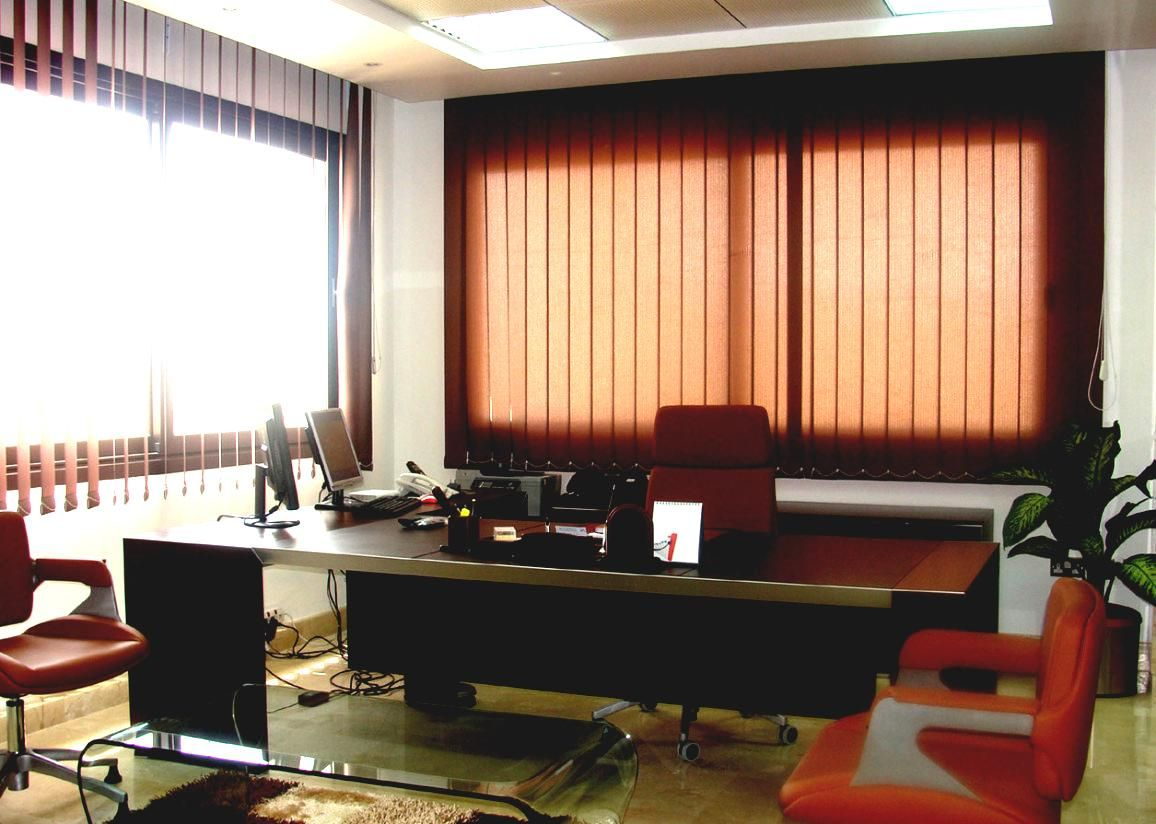 interior decoration office. Pics-for-gt-ceo-office-interior-design-executive-ncb-project-81.jpg (1156×824) Interior Decoration Office