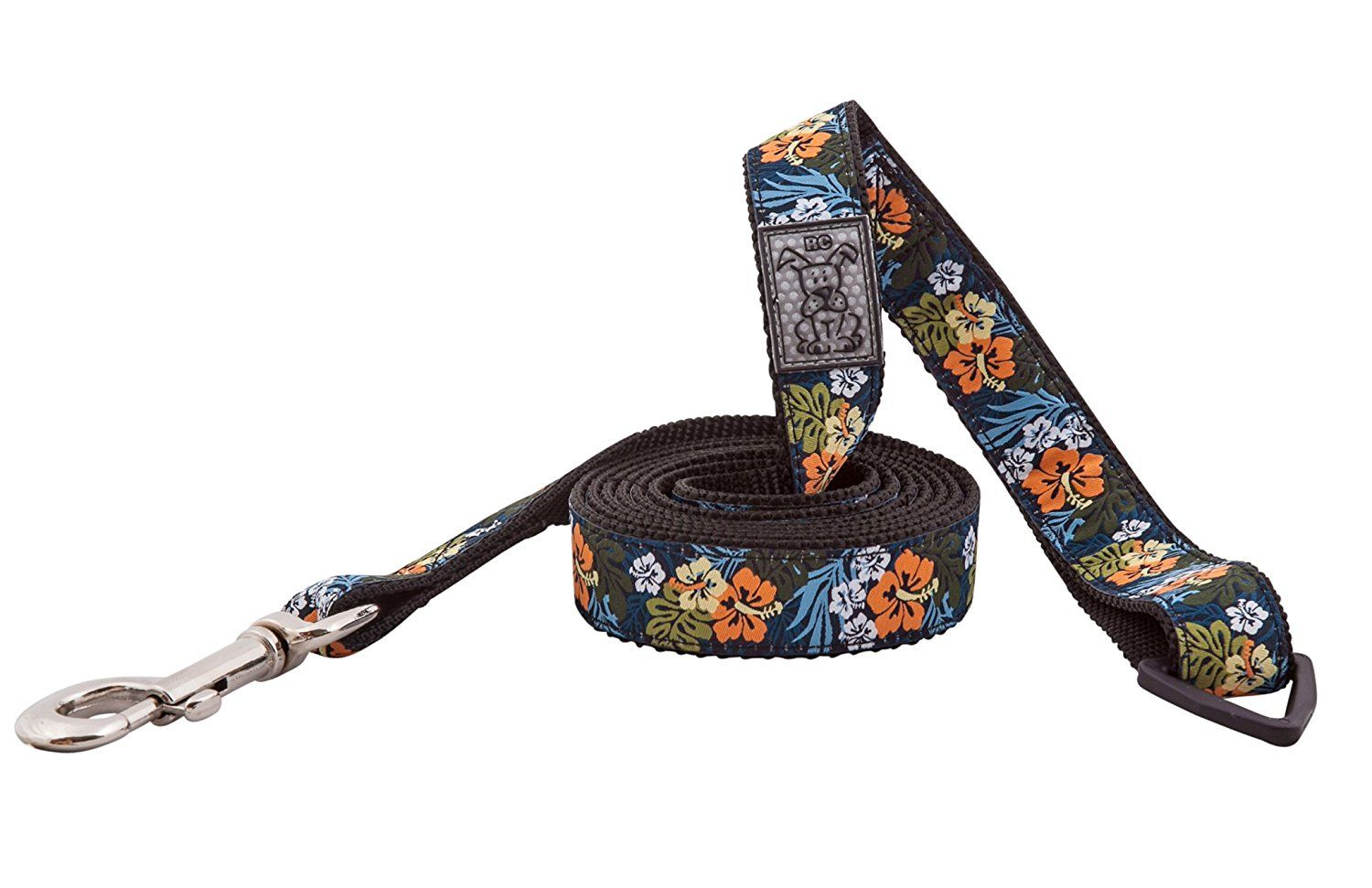RC Pet Products Dog Leash, Aloha * Continue to the product