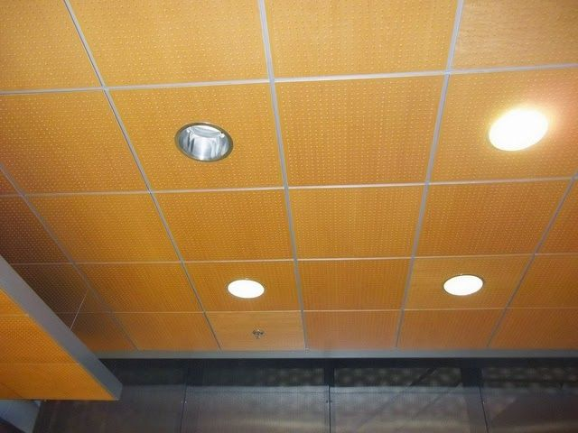 Install Recessed Lighting In A Kitchen: Recessed Lighting Layout Guide: Installation Of Recessed