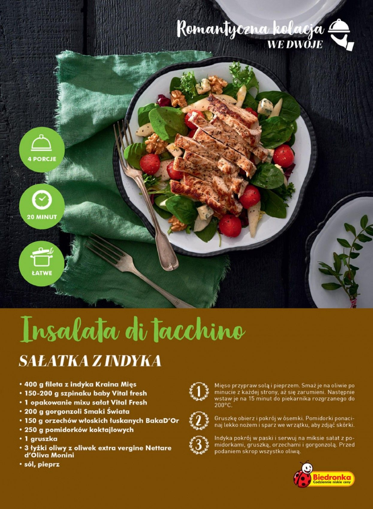 Blix Promocje W Telefonie Food Beef Meat