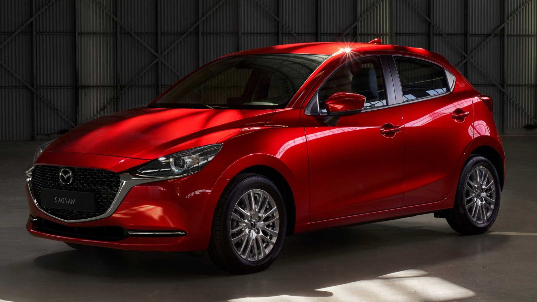7 Reliable Sources To Learn About Mazda Malaysia Promotion Mazda 2 Mazda Upgrade