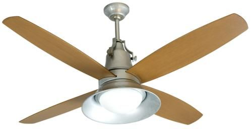 See larger picture of craftmade ceiling fan model cf un52gv4 photo see larger picture of craftmade ceiling fan model cf un52gv4 photo aloadofball Gallery