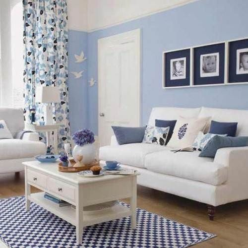 asian paints colour shades blue photo - 3 | Madlonsbigbear ...