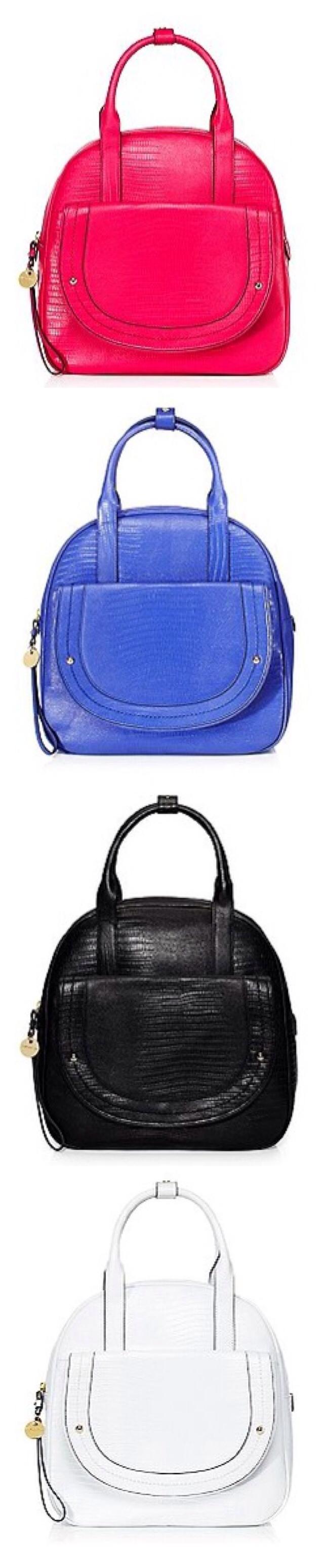 Luxury Designer Bags-Juicy Couture⭐️