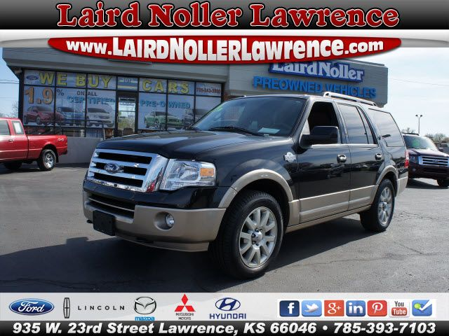 328 Used Cars In Stock Topeka Lawrence Ford Expedition Topeka Ford