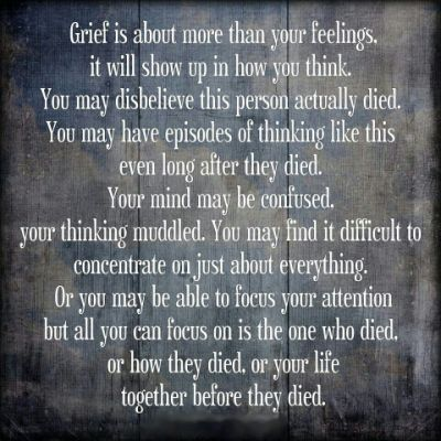 Mourning Quotes For Loved Ones Matthew Grief I Miss You Grief Interesting Mourning Quotes