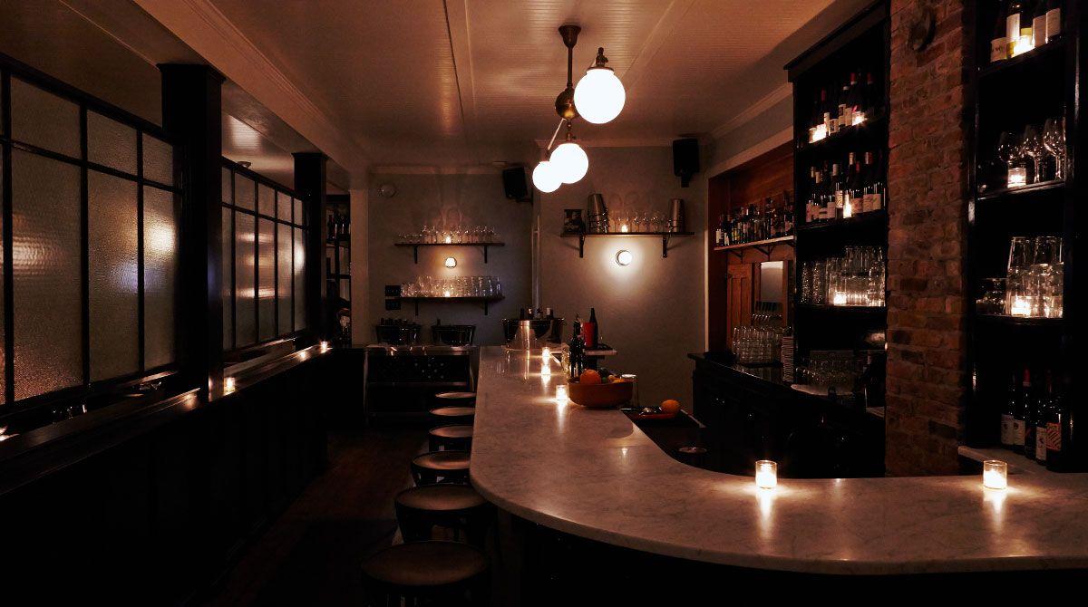 Gaskins Germantown Ny Restaurants Pinterest Hudson Valley