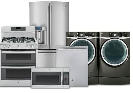Acquire Best Quality Appliance Parts From Able Appliances Ltd At Your Budget Home Appliances Appliances Online Appliance Parts