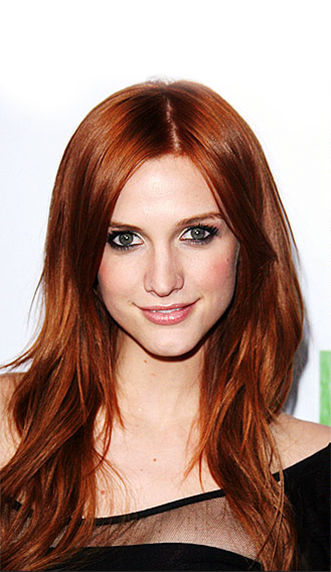Fall 2014 Hair Color Trends Guide Fall Hair Color Trends Hair Color Trends Fall Winter Hair Color