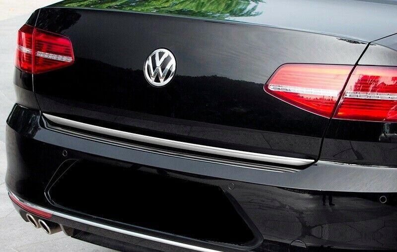 Vw Golf Autofolierung Fahrzeugbeklebung Folierung