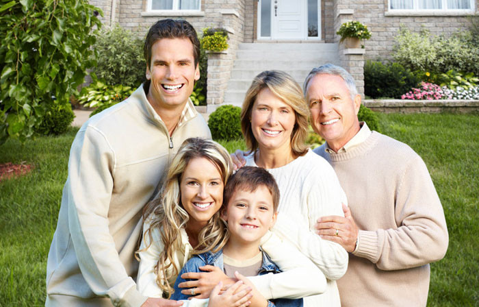 Best Pictures Extended Family Health Insurance A single