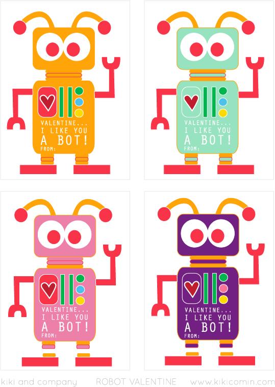 top 50 non candy valentine ideas crafty mom creative kids rh pinterest com