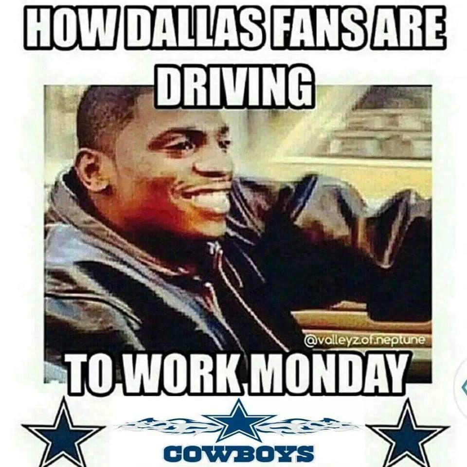 Https Www Facebook Com Photo Php Fbid 1469734813052924 Dallas Cowboys Memes Dallas Cowboys Quotes Dallas Cowboys Funny