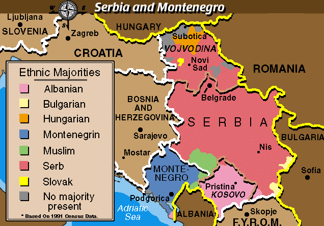 Pin On Balkans E U R O P E