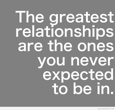 Pin by Michael Deksoki on Quotes | New relationship quotes ...