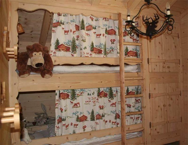 show room deco montagne midway showroom home decor bed. Black Bedroom Furniture Sets. Home Design Ideas