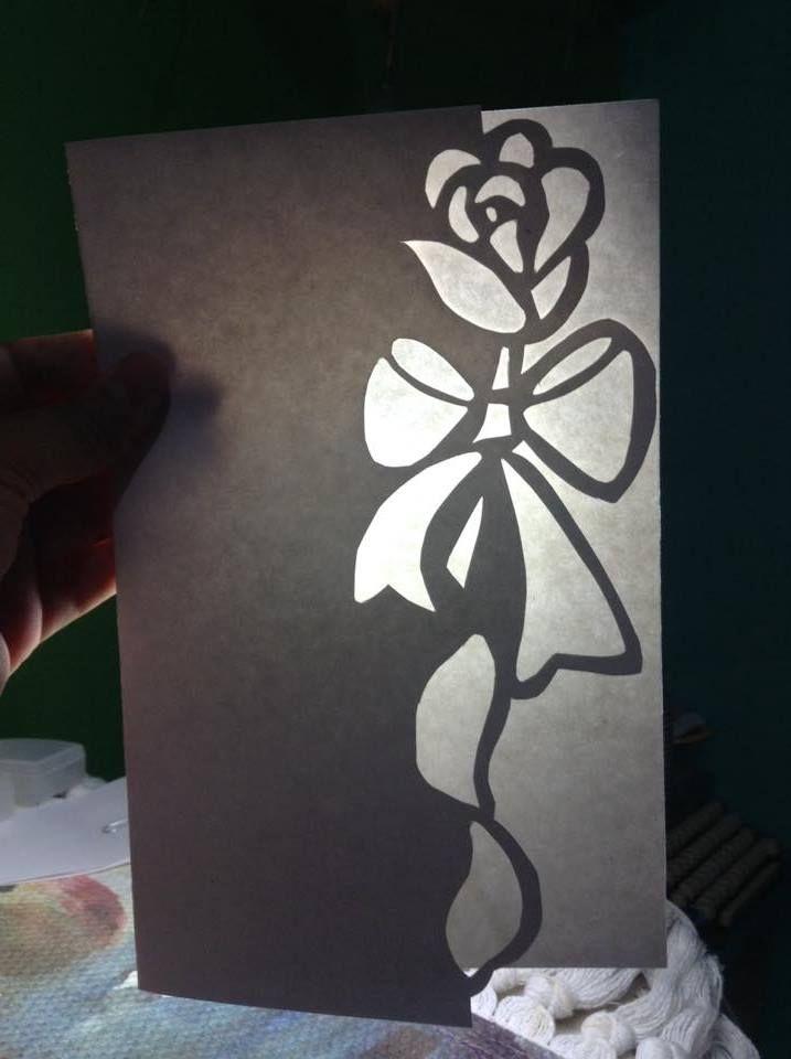 Blog de arte, diseño, Diy y animacion de flipbook y stopmotion