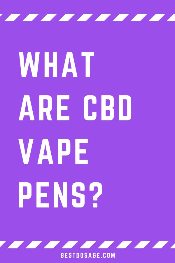 com | CBD | Cannabis vaporizer, Cbd oil for sale, Vape