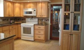 Dreamiest What Is The Average Cost Of Refacing Kitchen Cabinets