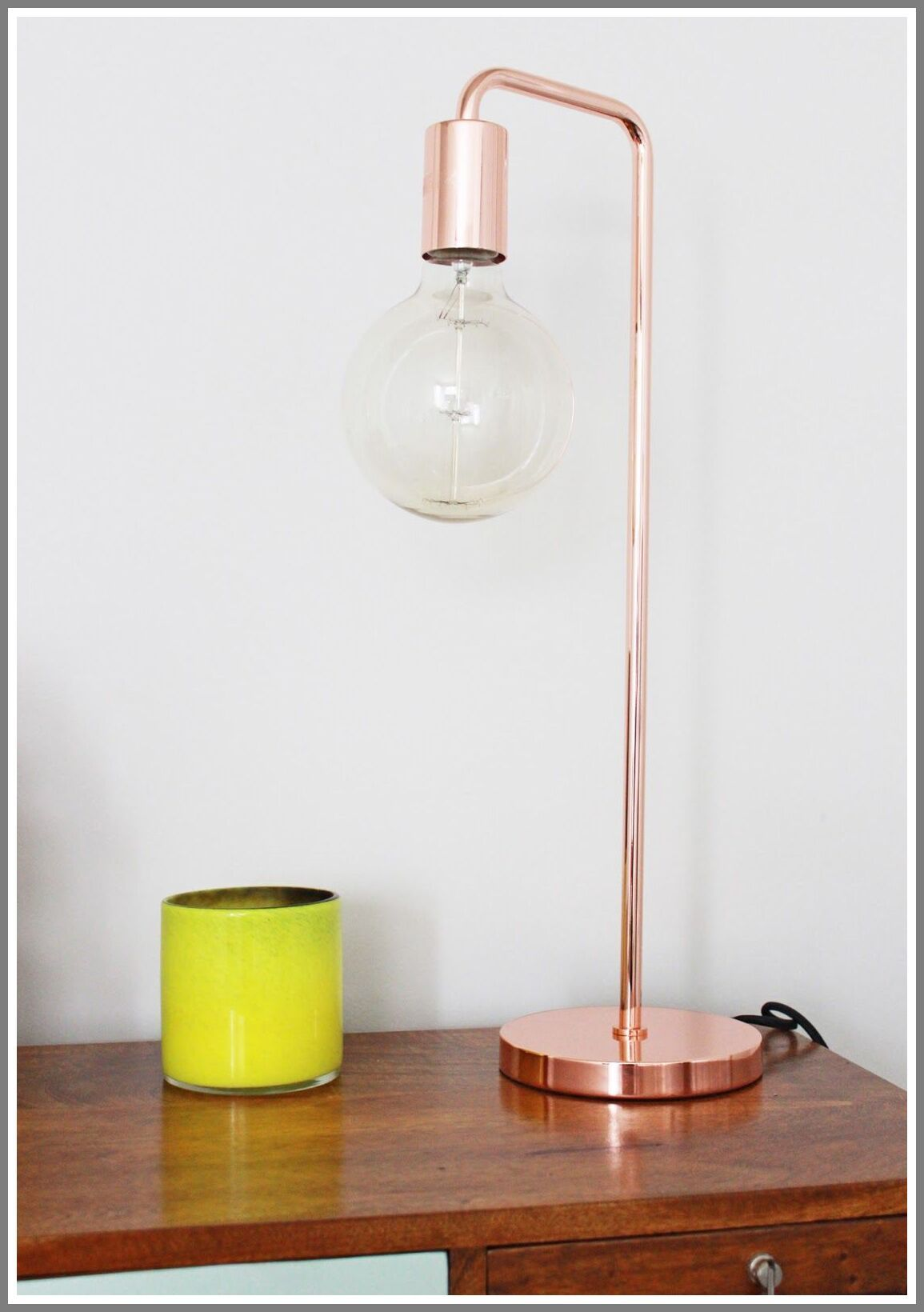 Bedroom Lamps Rose Gold Bedroom Lamps Rose Gold Please Click Link To Find More Reference Enjoy