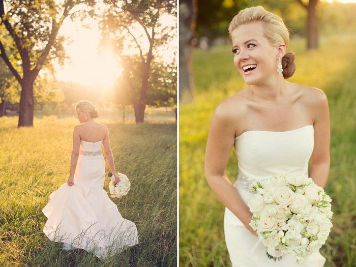 Wedding Dresses In Dallas Tx Design Ideas