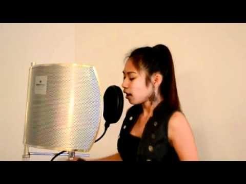 Listen Listen Beyonce Instrumental Mp3 download - Beyoncé ...