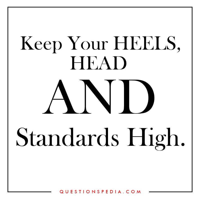 Keep Your Head Up Quotes Quotes Quotes Up Quotes Head Up Quotes