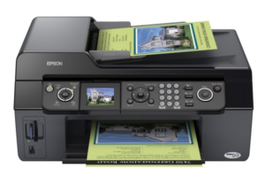 Epson Stylus Dx9400f Driver Manual Software Download Stylus Epson Wireless Networking