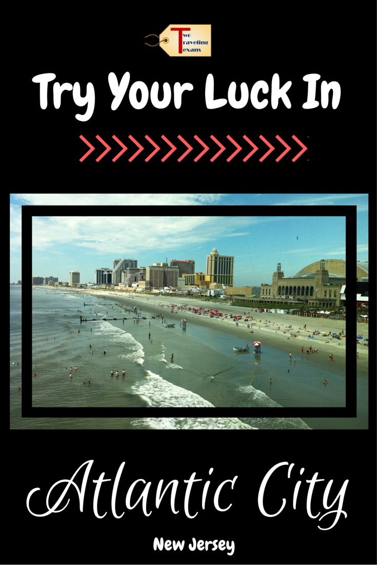 Learn how to get to Atlantic City from NYC and also get some suggestions on things to do in Atlantic City NJ. | Atlantic City New Jersey Things to Do In | Atlantic City Activities | Atlantic City Borgata | Atlantic City Boardwalk | Atlantic City Casino | Atlantic City Day Trip | Atlantic City Eats | Atlantic City Food | Atlantic City Getaway | Atlantic City Trip | Atlantic City Hotels | Atlantic City Jersey | Atlantic City Restaurants | NYC Day Trip #atlanticcitynewjersey  #nyctoatlanticcity